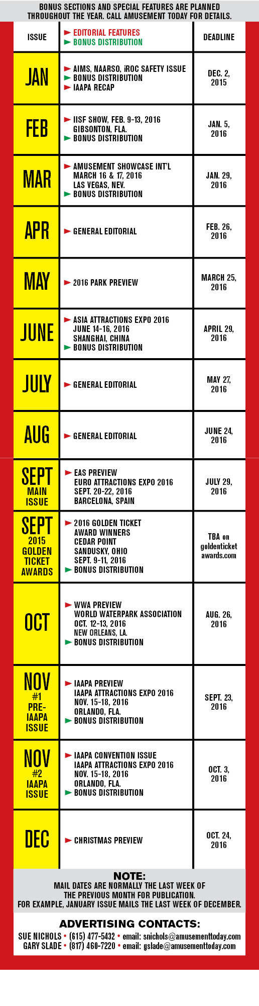 2016_deadlines