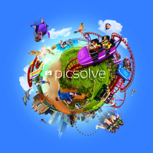 PicSolveGLOBE_MAIN_Small