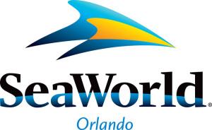 SeaWorld_Orlando_4C