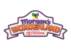 Morgans Wonderland