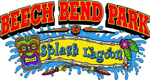 Beech Bend Splash Lagoon