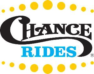 Chance_logo