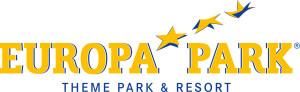 EuropaPark TP
