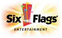 SF Ent. logo