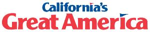 California_Great_America