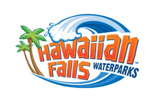 Hawaiian Falls full_color_waterparks