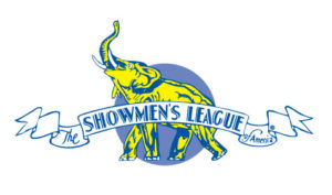 Showmen's-League-(Multi-Color)