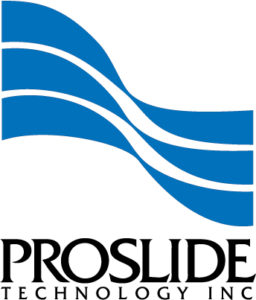 ProSlide