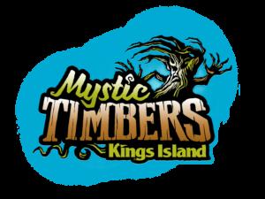 mystic timbers ki_out_4c_glow