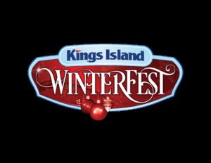 KI Winterfest logo_4c-01