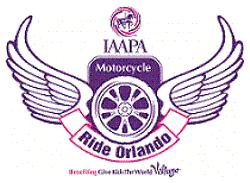 iaapa-motorcycle-ride-logo