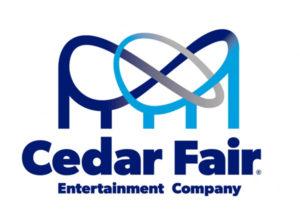 cedar_fair_logo_detail