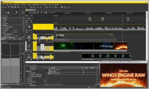 1-wings-vioso-rx-screenshot