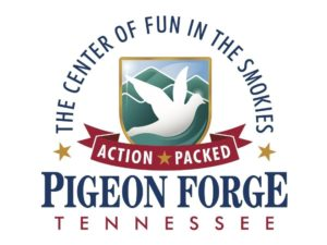 (PRNewsFoto/Pigeon Forge Department of Tour)